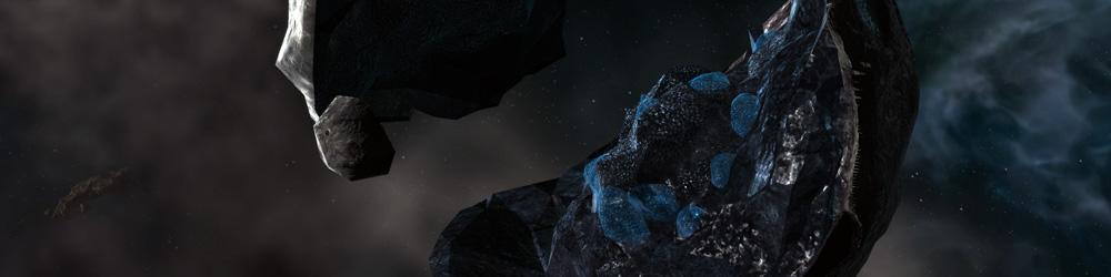 EVE Rocks 2